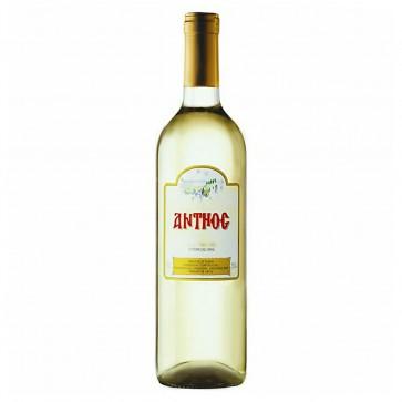 Anthos weiß Tsantali | Weißwein trocken