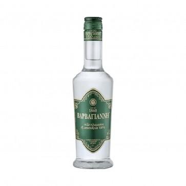 Barbayanni Green (0,2 l) kaufen