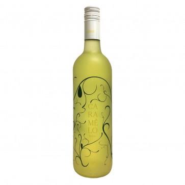 Caramelo weiß Tsantali | Weißwein lieblich (0,75 l)