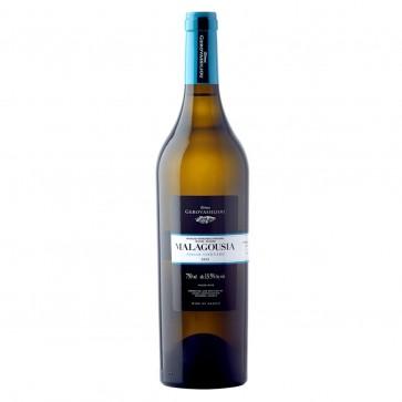 Malagousia Gerovassiliou Weißwein trocken (0,75 l)