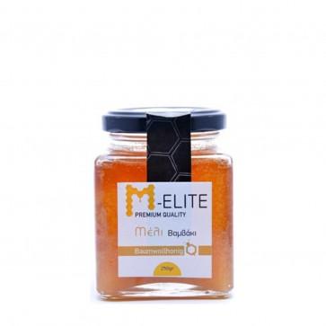 Bauwollhonig | M-Elite (250 g)