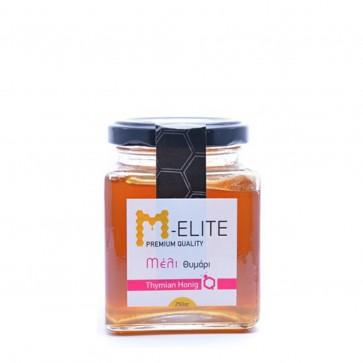 Thymianhonig | M-Elite (250 g)