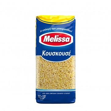 Couscous | Melissa (500 g)