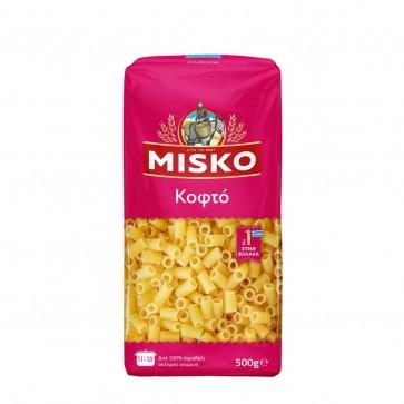 Misko Kofto Makkaroni kurz (500 g)