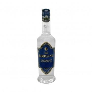 Ouzo Barbayanni Blau (0,2 l)
