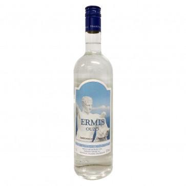 Ouzo Ermis (700 ml)