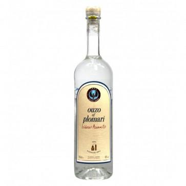 Ouzo Plomari Arvanitis (0,7 l)