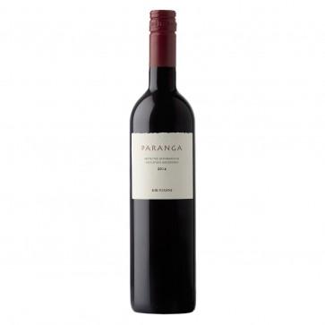 Paranga rot Kir Yianni | Rotwein trocken (0,75 l)