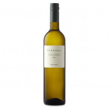 Paranga weiß Kir Yianni | Weißwein trocken (0,75 l)