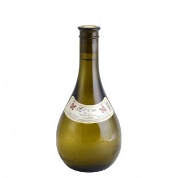 Retsina Kechribari | Weißwein geharzt (0,5 l)