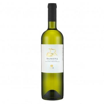 Samena UWC Samos | Weißwein trocken (0,75 l)