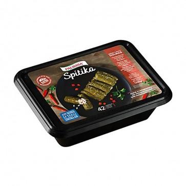 Spitika Dolmas süß-pikant mit Paprika | Palirria (1,2 kg)