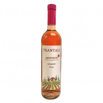 Amynteon rosé Tsantali | Roséwein trocken (0,75 l)
