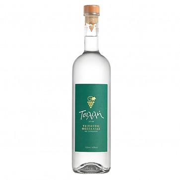 Tsililis mit Anisgeschmack (0,7 l)