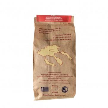 Zitronenverbene Tee lose aus Griechenland (25 g)