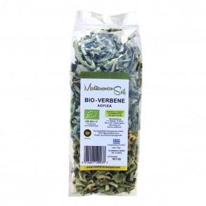 BIO Griechischer Zitronenverbene Tee lose (20 g)