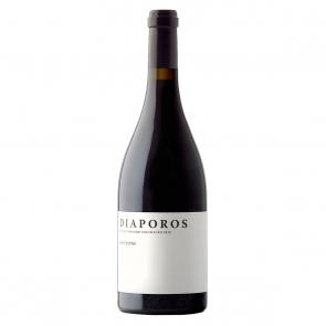 Diaporos Kir Yianni | Rotwein trocken (0,75 l)