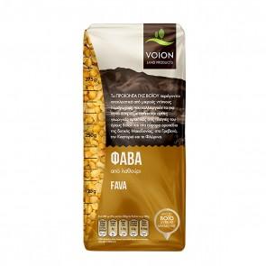 Fava Bohnen kaufen | Voion (500 g)