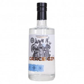 Grace Gin Avantes (0,7 l)