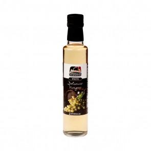 Griechischer Weißweinessig kaufen | Ophellia White (0,25 l)