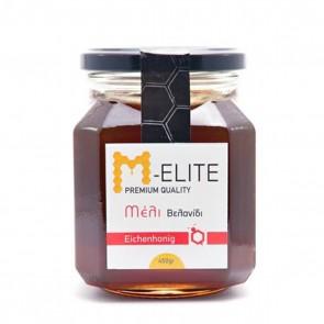 Eichenhonig | M-Elite (450 g)