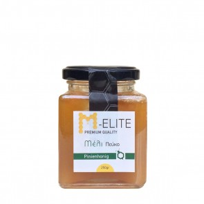Pinienhonig | M-Elite (250 g)