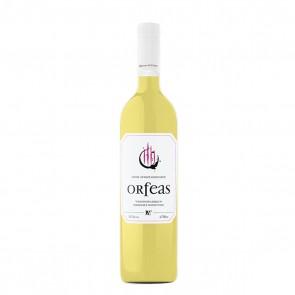 Orfeas Imiglykos Evritika Kellaria | Weißwein lieblich (0,75 l)