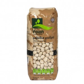 Kichererbsen | Voion (500 g)