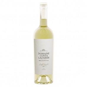 Malagousia Costa Lazaridi | Weißwein trocken (0,75 l)