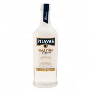 Pilavas Mastiha Likör (0,7 l)