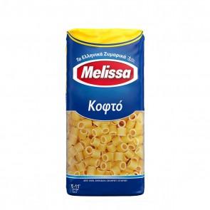 Kofto Makkaroni kurz | Melissa (500 g)