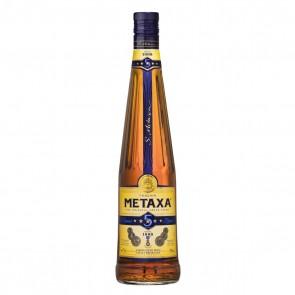 Metaxa 5 Sterne (0,7 l)