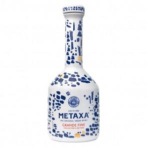 Metaxa Grande Fine Collectors Edition (0,7 l)