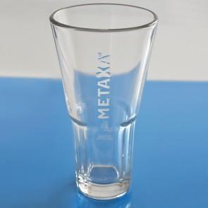 Metaxa Longdrink Glas Helios