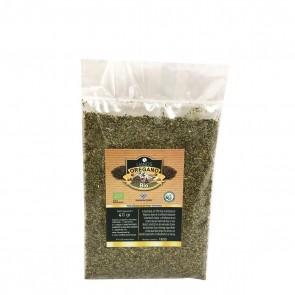 Oregano gerebelt   Lianos (40 g)