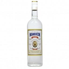 Ouzo Babatzim 40% (0,7 l)
