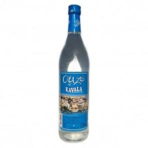 Ouzo Kavala 37,5% (0,7 l)