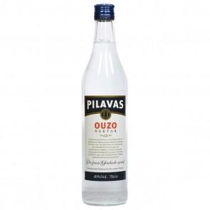 Ouzo kaufen Nektar Pilavas (0,7 l)