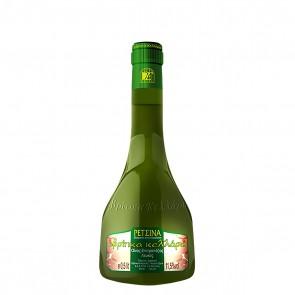 Retsina Evritika Kellaria | Weißwein geharzt (0,5 l)