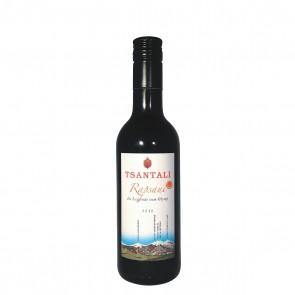 Rapsani Tsantali | Rotwein trocken (0,25 l)