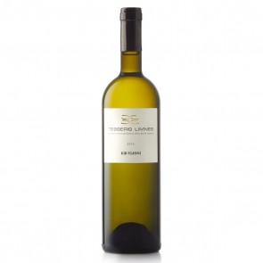 Tesseris Limnes Kir Yianni | Weißwein trocken (0,75 l)