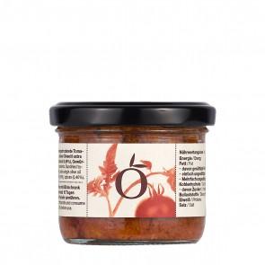 Tomaten Tapenade (100 g) von Filion kaufen
