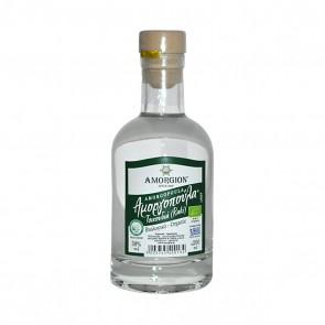 Tsikoudia Amorgopoula Amorgion (0,2 l)