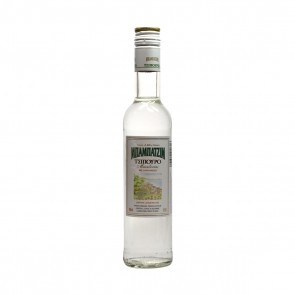 Tsipouro Babatzim mit Anis (0,2 l)