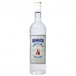 Tsipouro kaufen Babatzim ohne Anis (0,7 l)