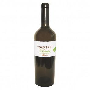 Assyrtiko Tsantali | Weißwein trocken (0,75 l)