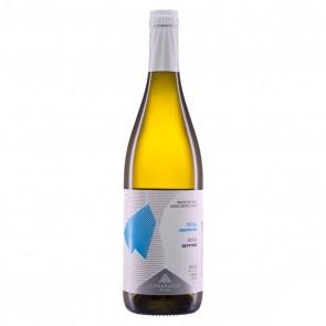 Assyrtiko Vóila Lyrarakis | Weißwein trocken (0,75 l)