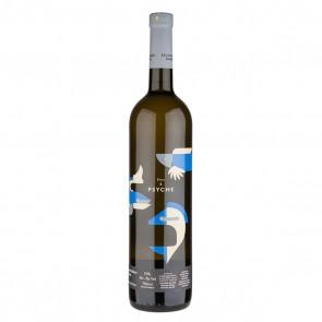 Weißwein aus Griechenland | Eros & Psyche (0,75 l)