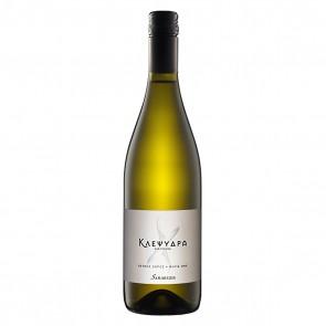 Klepsidra Samartzis | Weißwein trocken (0,75 l)