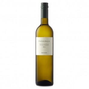 Paranga weiß Kir Yanni | Weißwein trocken (0,75 l)